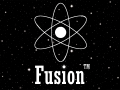 Fusion - Ultimate Clash Game