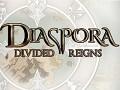 Diaspora: RPG