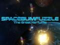 Spacebumfuzzle