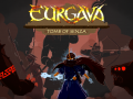EURGAVA - Tomb of Senza