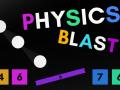 Physics Blast