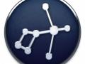 Perpetuum - The Open Perpetuum Project Server