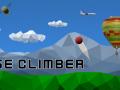 Rage Climber