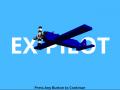 ex-pilot