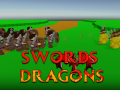 Swords & Dragons