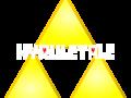 Hyruletale