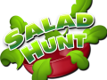Salad Hunt - Kitchen Destruction Game