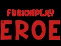 FusionPlay Heroes