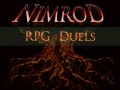 Nimrod RPG Duels