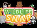 WildlifeSnap: Animal Collector