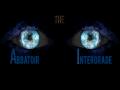 The Abbattoir Intergrade