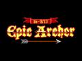 16-Bit Epic Archer