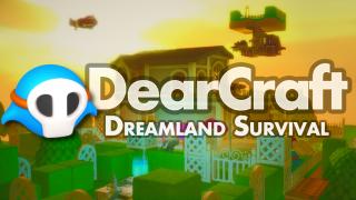 DearCraft