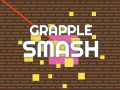 Grapple Smash