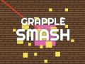 Grapple Smash