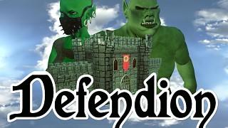 Defendion
