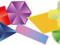 Polygon Builder