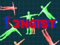 T3ngist