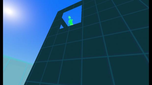 T3ngist - 0.9.0.3 - Screenshots