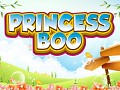 Princess Boo - 3D Run