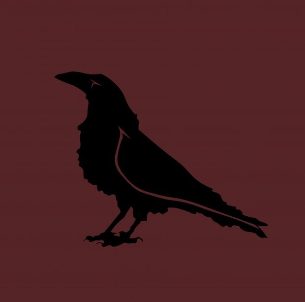 Raven Development Studios discor 13