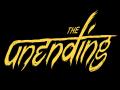 The Unending