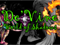 De'Vine: World of Shadows
