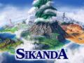 Sikanda