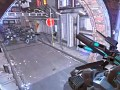 Laser Chain