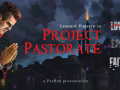 Project Pastorate