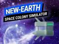 New-Earth 3571