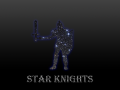 """Star Knights Episode One - """"A Starlit Empire"""""""
