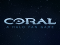 Coral: A Halo Fan Game