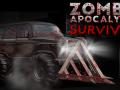 Zombie Apocalypse Survivor