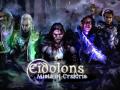 Eidolons: Mists of Ersidris
