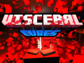 Visceral Cubes