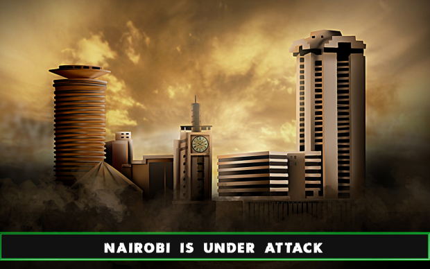 NAirobi under attack 9