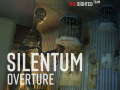 Silentum : Overture