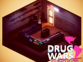 DrugWars Overdose