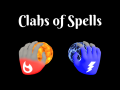 Clash of Spells
