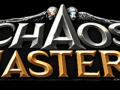 ChaosMasters