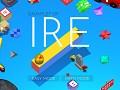 Gauntlet of IRE