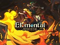 Elemental Dungeon