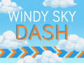 Windy Sky Dash