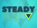 Steady Drop