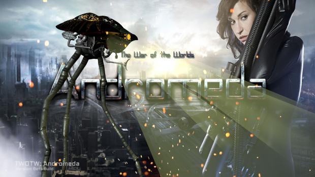 TWOTW Andromeda 19