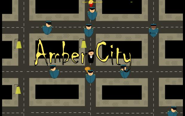 AmberCity