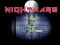 Nightmare MMO