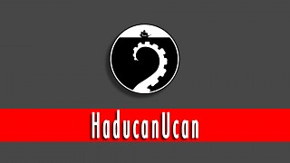 HaducanUcan