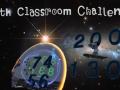 Math Classroom Challenge